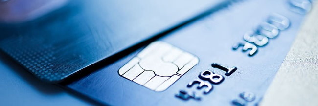 Unsecured Credit Cards for Bad Credit Canada Options