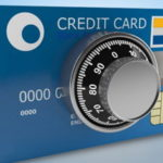 Using Credit Cards For Bad Credit Canada