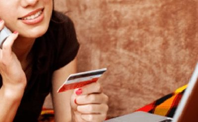 Getting a Guaranteed Approval Credit Card Canada