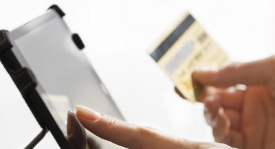 Top Credit Cards Canada