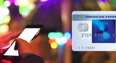 Amex Simplycash And Money