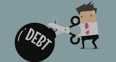 Bad Credit Loans For Debts