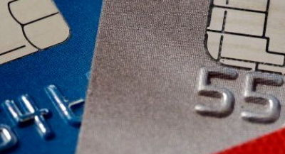 Best Credit Cards Canada