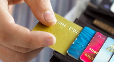 Compare Credit Cards Canada
