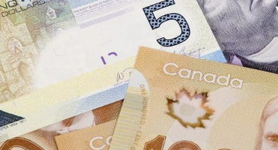 Installment Loans Canada Options