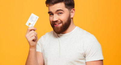 Low Interest Credit Card Canada