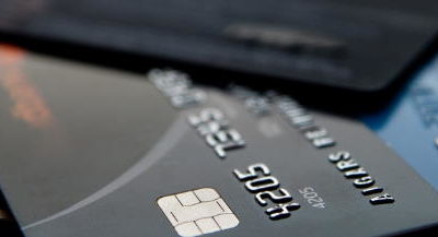 Consider Instant Approval Credit Cards No Credit Check Canada