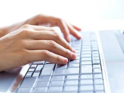 online-applications-for-bad-credit-personal-loans
