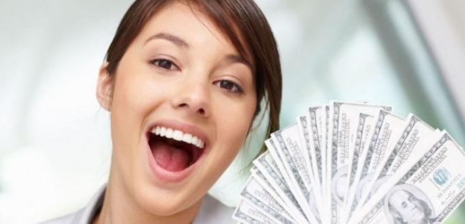 Personal Loans For Bad Credit >> Small Personal Loans Help Those With Bad Credit In The Short Term