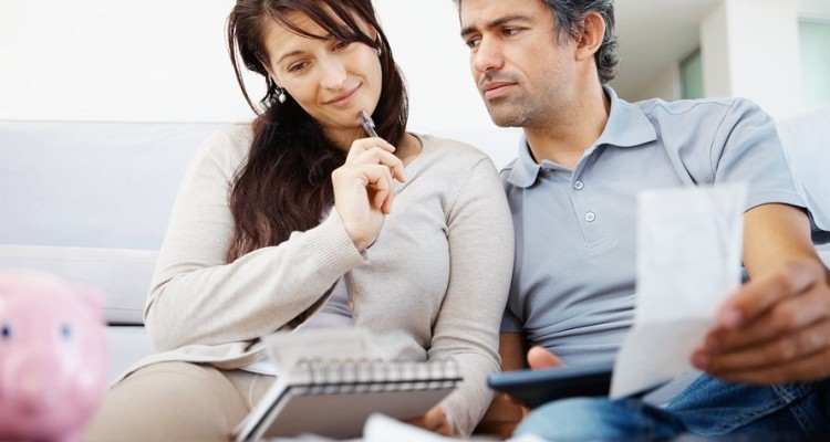 Personal Loans For Bad Credit >> Personal Loans For Bad Credit Bonsai Finance