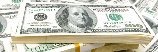 Payday Loans Online Same Day Direct Lenders