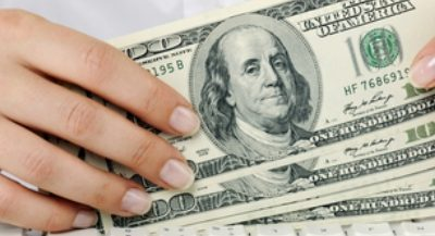 Instant payday loan