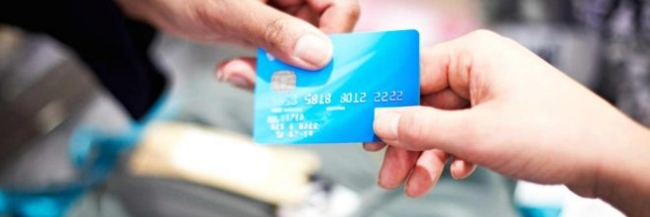 Unsecured credit cards for bad credit - Bonsai Finance