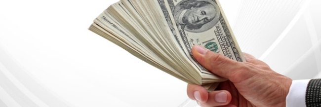 Payday installment loans