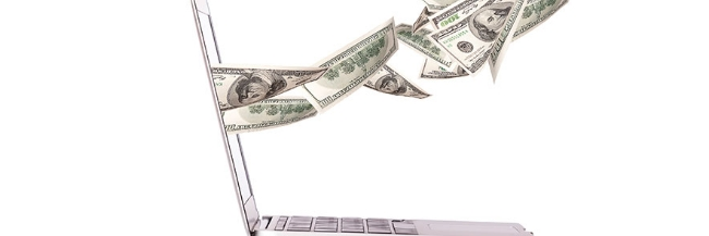 Quick loans - Fast cash in your account - Bonsai Finance