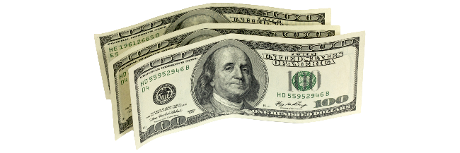 10 options repay payday advance fast possible
