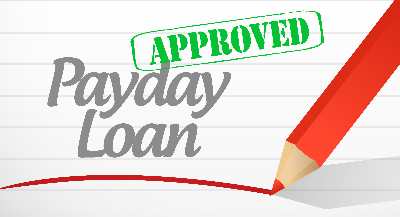 Advantages using payday loans