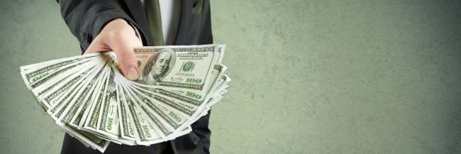 Have Bad Credit? Personal Loans Can Help Your Scores