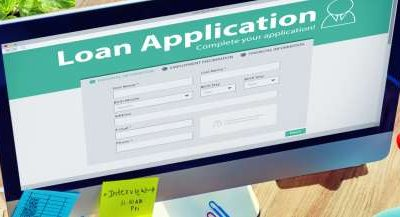 The Complete Guide to Online Loans