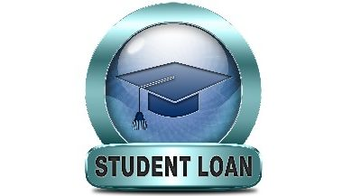How You Can Apply For Student Loans With No Credit