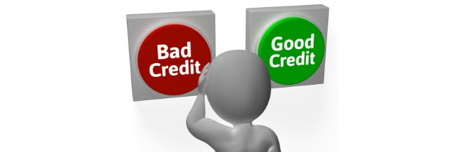 How to Avoid Bad Debt Loans