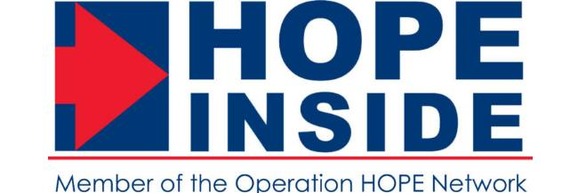 Operation hope partnership