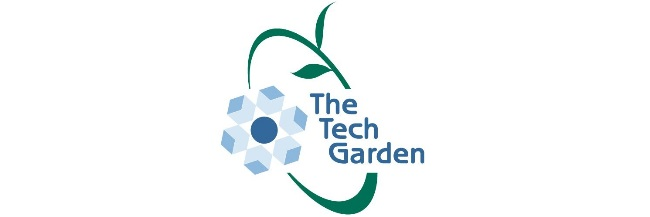 The tech garden association