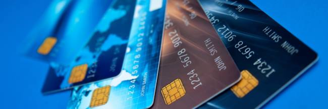 Benefits of Using an International Prepaid Debit Card
