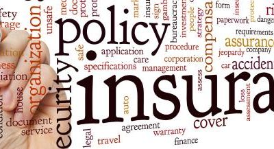 Get Affordable Life Insurance Rates