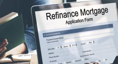 When Can You Refinance Your Home
