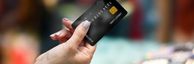 apply for credit cards for poor credit
