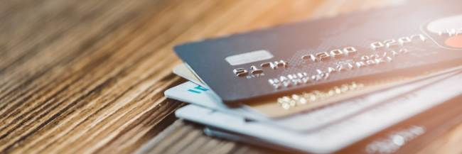Best American Express Cards of 2018