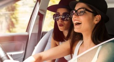 Car Insurance for Young People