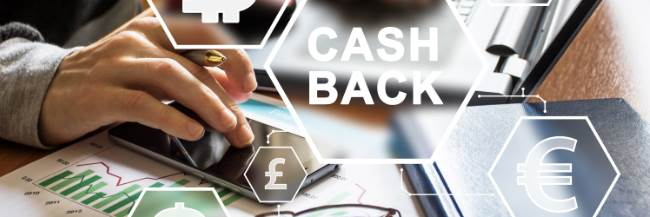 Benefits of a Cashback Credit Card