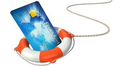 Credit Card Insurance