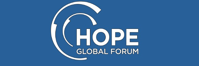 HOPE Global Forums Annual Meeting