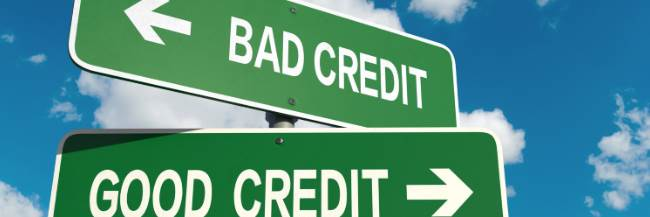 Top Credit Cards for Those With Bad Credit