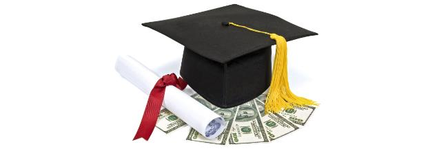 Top Student Loan Debt Tips