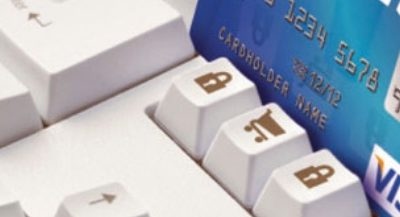 All about the best secured credit cards