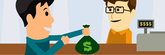 Are instant payday loans worth it