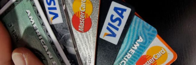 find the best credit card offers