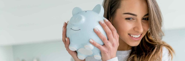Interested in cash loans