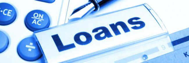 Bad Credit Loan Lenders