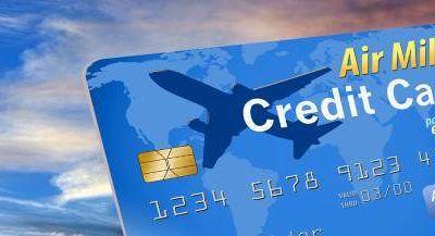 best credit card to earn miles