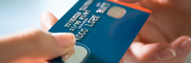 Best Credit Cards to Help Build Credit