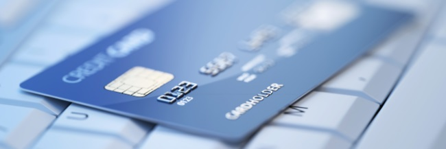 Best Credit One Cards