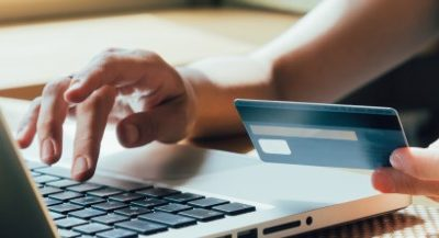 Credit Cards 101: Your Guide