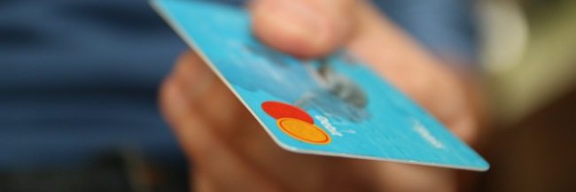 Disadvantages of an Instant Credit Card