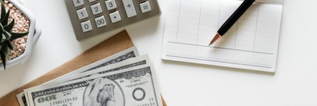 6 Easy Bookkeeping Tips for Small Businesses