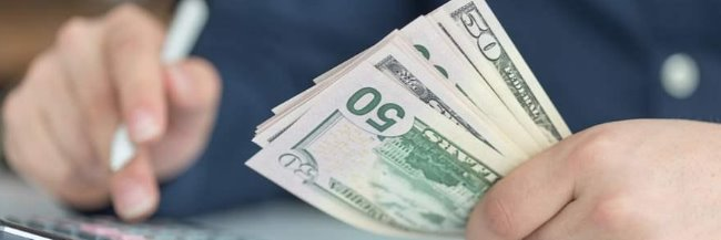 Find the Best Payday Loans